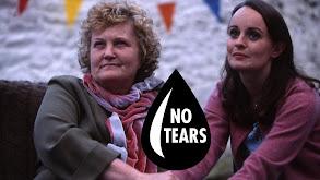 No Tears thumbnail