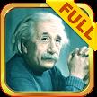 Albert Einstein Quotes Full APK