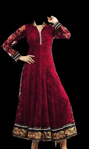 Women Fashion Salwar Suit