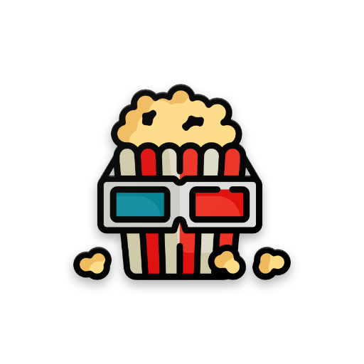 Android Live Filmes