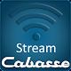 Cabasse Stream Audio Control apk