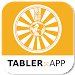 TABLER.APP icon