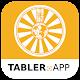 TABLER.APP for PC Windows 10/8/7