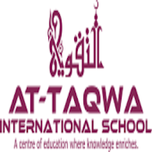 AT - TAQWA International School Pune