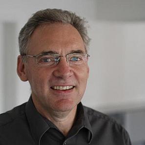 Peter L. Heinzmann