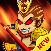 Tải Kingdom of Warriors TD miễn phí