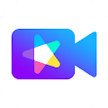 Video Editor Effects And Video Maker With Music APK