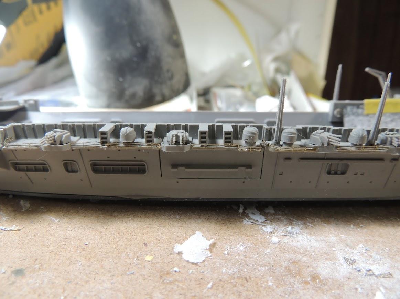 HMS  Eagle  ( Fujimi 1/700ème ) - Page 2 XvOkAHXtd1jneSrsLjP5OoR6lcjmzKAeAAjth8iEcyBbA-XLhpSBZUlvzkEYQ679U7ikLWhZpL_cL_niCkYxg4EBtEBczuQOtNYmwt3rH6TpEcOtYgJMtU2uGcyvznilYnQywOKtqV2LOCLV87Po6jnWdv8wh4oElOeuUawpEmas4YNuPFoSU6fWePrUFTLFtor_-fq0EdEZ4qN5s7fk-lTRHnixSNQ_RcPtDAmK2hABSQJhkjMa2YW_vcvowr8FL6GTrD9RyKAtOoDuWYmaSr3pA7Q98JMwDCRNUmtTApenWUb3WNndDmzRA0r2GhMoSy0svJvsm6Ye8E7wVdZmmQ0xguam2YjLCNxFDStzsQ4Quz3MLf8kavO037uzF3GMLctnQ1aoS8w5HvUeFCvSVCctCgKwD7WpG1kUIAQ6KOvapZMswfjDSOSvgC8sfFHL43m2-FOAK_AiZGb_INZpoREhM-LQH7FnCZ3_HKX0rUdPTGw_gi1rta9veaim4zz6sntP0Bb77dlXg3ABNCFymqFwU4cODdIhkkqqZoSU0cdV9IQWzR9dRzDBSuZlCl3ZBAKiIjBJvJv_sJ2djiGPR451d_2obj98BH-RLt8=w1163-h872-no