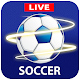 All Soccer Live - Fixtures, Live Scores, News for PC-Windows 7,8,10 and Mac