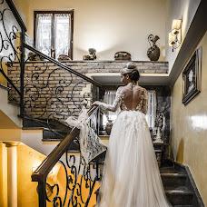 Wedding photographer Genny Borriello (gennyborriello). Photo of 09.04.2018