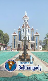 Belthangady Diocese - náhled