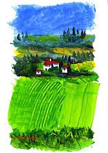 Photo: Tuscany-01