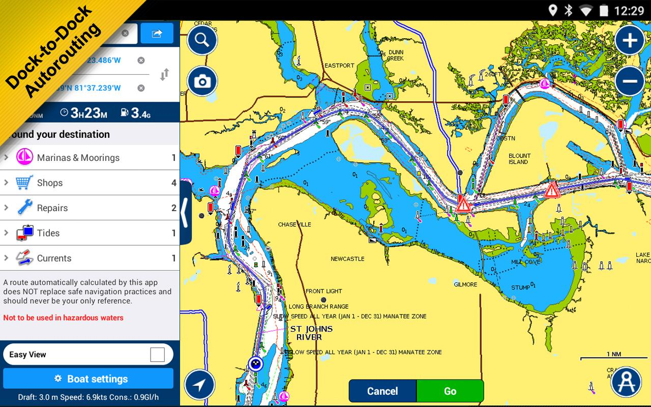 Boating asiaafrica hd android apps on google play boating asiaafrica hd screenshot gumiabroncs Gallery