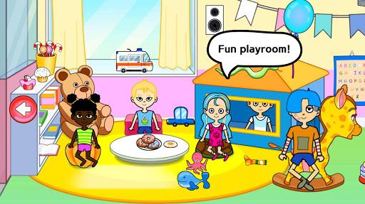 Picabu Hospital: Story Games 1.14 Mod screenshots 3