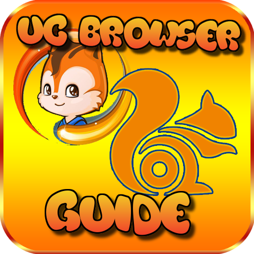 Tips And Guide For UC Browser