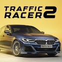 Traffic Racer Pro - Extreme Car Driving Tour. Race icon