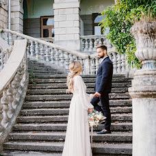 Wedding photographer Yuliya Danilova (July-D). Photo of 20.04.2018