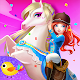 Princess Horse Racing (game)
