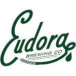 Logo of Eudora Mother Fuggle Brown Ale