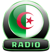 Algeria Radio & Music
