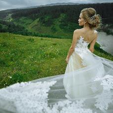 Свадебный фотограф Виктор Савельев (Savelyevart). Фотография от 10.09.2017