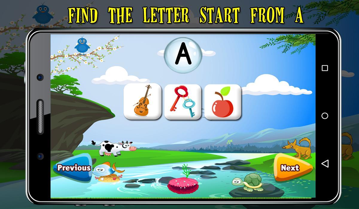 Pembelajaran Permainan Apl Android Di Google Play