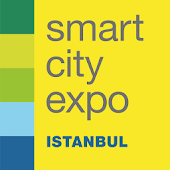 Smart City Expo Istanbul