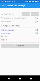 App BG Chits Bag APK for Windows Phone