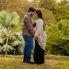 Wedding photographer Jamee Moscoso (jameemoscoso). Photo of 21.10.2016