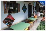 阿婆婆米食館