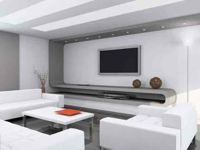 Home Interior Designs  screenshot thumbnail. Home Interior Designs   Android Apps on Google Play