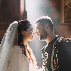 Wedding photographer Evgeniya Mayorova (evgeniamayorova). Photo of 20.09.2017