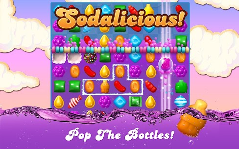 Candy Crush Soda Saga 7