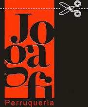 Jogafi