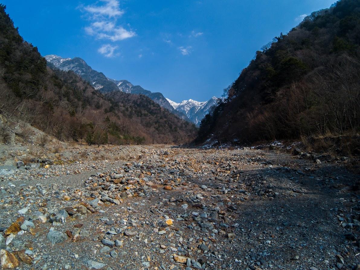 Mt. Senjogatake thumbnails No.41