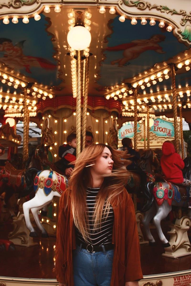 Carousel di alessia_spotorno