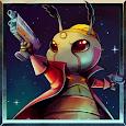 Bounty Stars icon