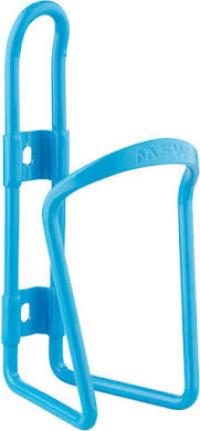 MSW AC-100 Basic Water Bottle Cage alternate image 3