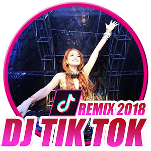 download lagu dj tik tok anjing kacili original