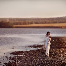 Wedding photographer Natalya Golovan (NataliSNV2007). Photo of 02.09.2016