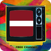 Latvia Channel