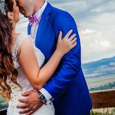 Fotograful de nuntă Mona Varga (monavarga). Fotografia din 30.10.2016