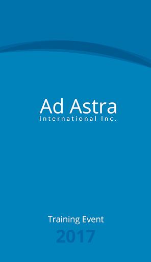 Ad Astra Events 12.0 screenshots 1