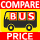 Bus Booking App - All Bus Ticket Online Booking Download on Windows