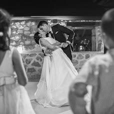 Fotógrafo de bodas Raúl Radiga (radiga). Foto del 13.07.2016