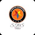 Stos Academy Pune