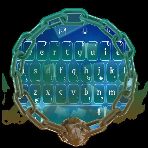 光實驗 TouchPal 個人化 App LOGO-APP試玩