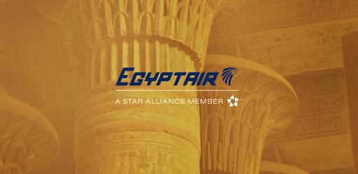 EGYPTAIR - Apps on Google Play