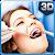 Dentist Surgery ER Emergency Doctor Hospital Games file APK Free for PC, smart TV Download
