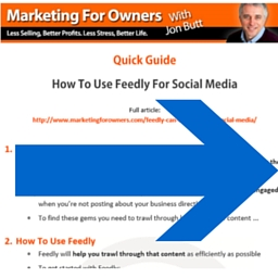 Mfo 15 04 08 15 How To Write An Effective Article Cheat Sheet Image